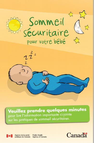 La mort subite du nourrisson smsn - Nourrisson ne veut pas dormir dans son lit ...