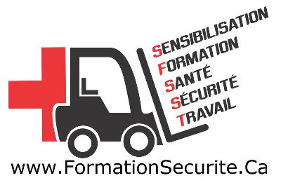 f76a6da450d SENSIBILISATION ET FORMATION À LA SANTÉ ET SÉCURITÉ AU TRAVAIL ...